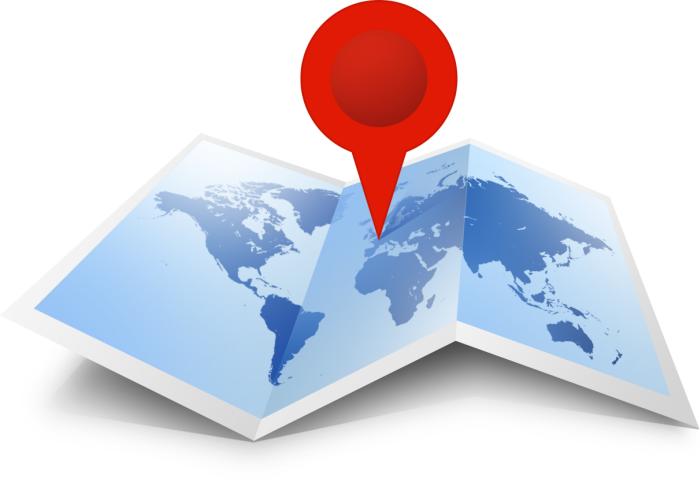 MaxMind GeoIP2 Sitecore Lookup Provider Module Installation